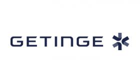 Getinge Group